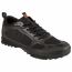 Abr Trainer Running Shoe Color: Black Size: 5 Width: Regular