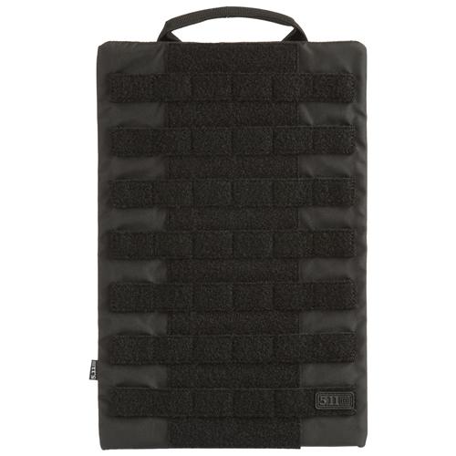 Small Covert Insert Go-Bag Color: Black