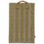 Small Covert Insert Go-Bag Color: Sandstone