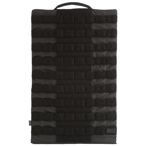 Large Covert Insert Go-Bag Color: Black