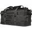 Rush Lbd Lima Duffel Bag Color: Black