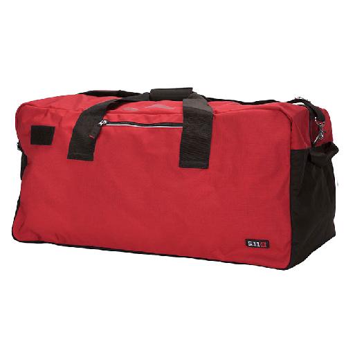 Red 8100 Fire Responder Bag