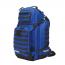 Ems First Responder 84 Als Backpack Color: Sandstone