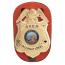 Wallets Badges & Ids