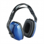 Howard Leight Viking Series Multi-Position Dielectric Safety Earmuff V2 NRR 27 Blue