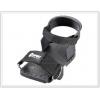 MA901 Medical Neurological Pedal Set (Boot)