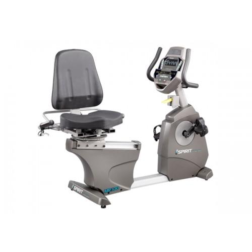 MR100 Recumbent Lower Body Ergometer Cycle Bike