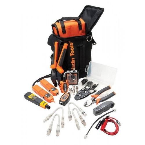 Premise Tool Kit - Ultimate