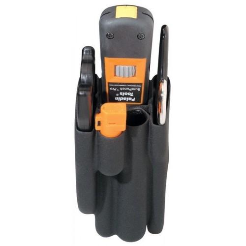 Installers Tool Kit - Grippack Spp