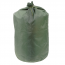 Military Waterproof Laundry Bag Color: OD Green