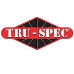 TRU SPEC BY ATLANCO