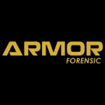 ARMOR FORENSICS