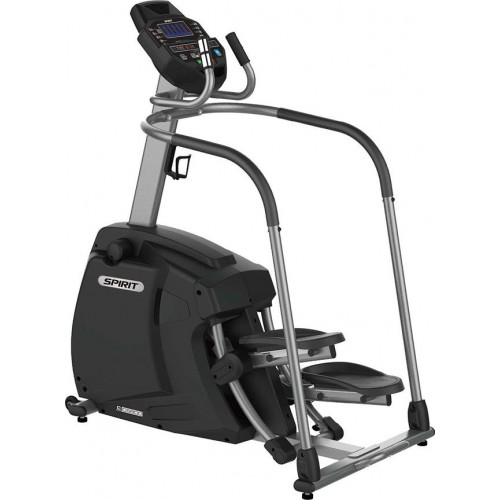 CS800 Commercial Fitness Exercise Stepper