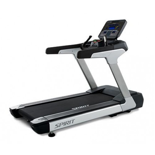 CT900 Commercial Treadmill w/ Standard LED