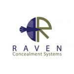 RAVEN CONCEALMENT
