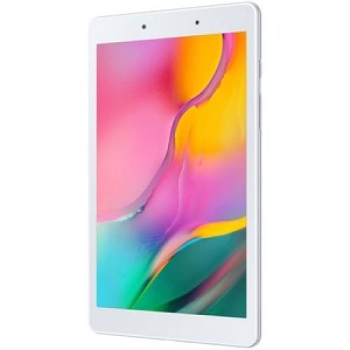 Galaxy Tablet A SM-T290 - 8