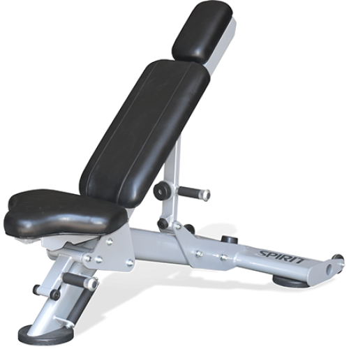 ST900-L Lower Leg Press Add-on for ST900MS Includes Weight Stack