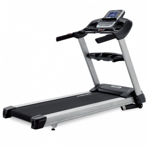 XT685 Lightweight Residential Professional Treadmill