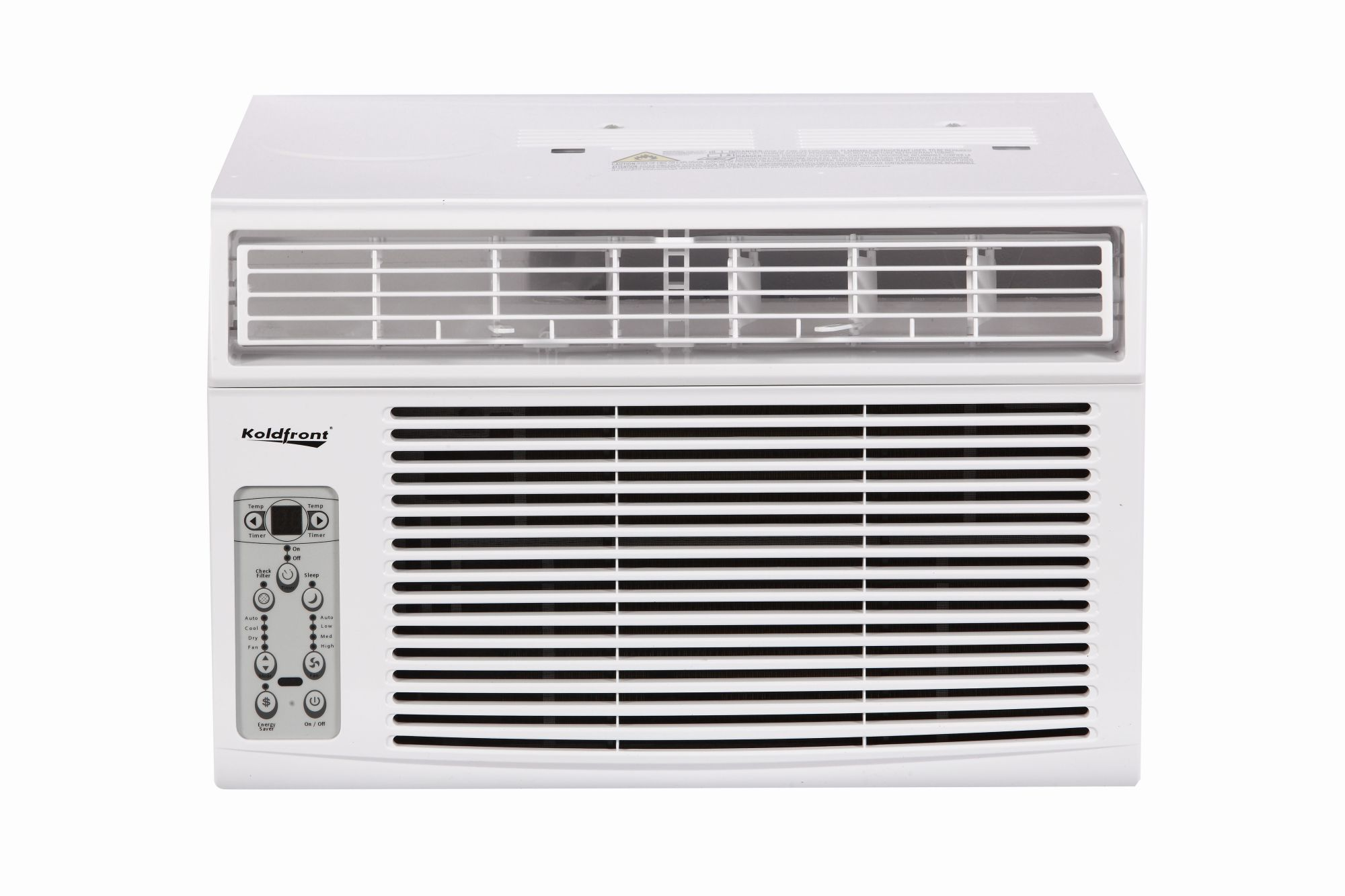 All About Wall Air Conditioner