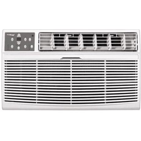 The Benefits of a Portable Air Conditioner Window Unit