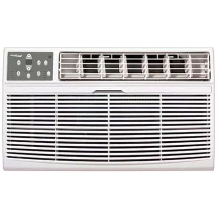 Air Conditioning Wall Unit Systems
